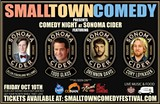 67b5ac61_small_town_comedy_festival_sonoma_cider.jpg