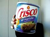 crisco-0314.jpg