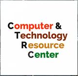 fb697612_ctrc_logo.png