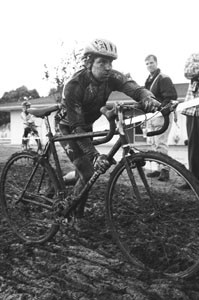 cyclocross-0503-2.jpg