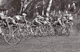 cyclocross-0503-1.jpg