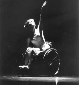 dance1-9911.jpg