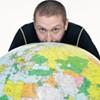'Dave Gorman's Googlewhack Adventure'