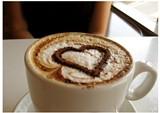 6a5cb3b7_heartcoffee.jpg