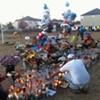 Debriefer: July 14, 2014