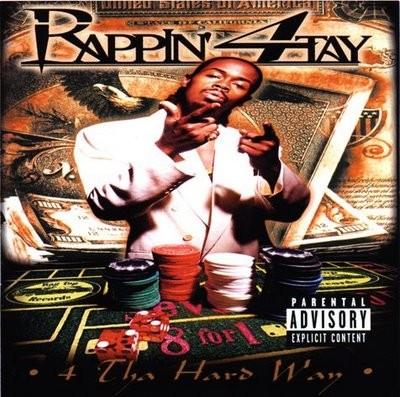 Rappin_4_Tay_4_Tha_Hard_Way--f.jpg