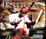 Dec. 15: Rappin' 4-Tay at 19 Broadway
