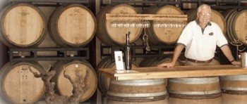wines-0530-2.jpg