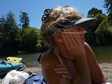 looking_to_kayak_jpg-magnum.jpg
