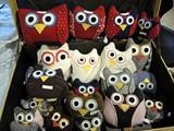 919b4e6b_crafts_fair_-_owls.jpg