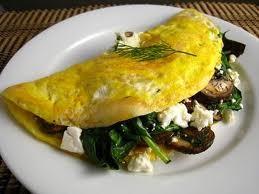 omelet.jpeg