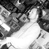 DJ Shadow at Mill Valley's Village Music