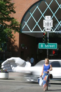 downtown-0333.jpg