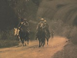 96099dc1_roosevelt_john_muir_on_horseback_in_yosemite.jpg