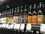 beer.roundup.jpg