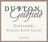 dutton-goldfield.jpg