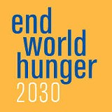 Eat Out on April 29th to End World Hunger!