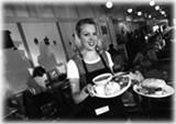 food-cafe-9713.jpg
