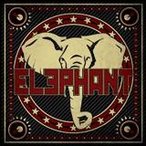 7e0d4276_elephant-logo.jpg