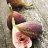 Essay: Figs a disappearing crop in California