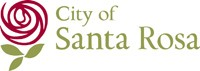 New_City_Logo_Color_resized.jpg
