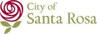 New_City_Logo_Color_resized.jpg