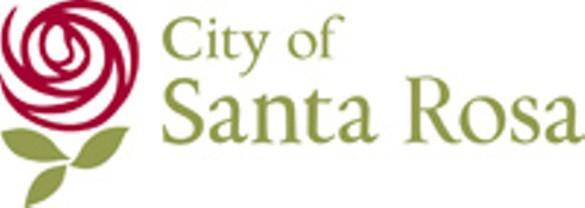 Santa Rosa City