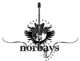 norbayguitar1.jpg