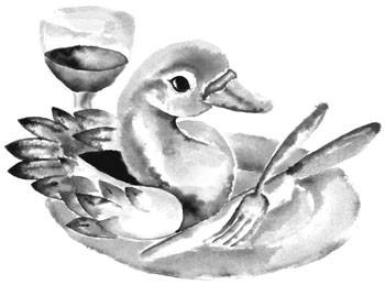 duck-0141.jpg
