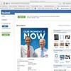 Facebook Files