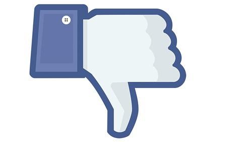 facebook_experiment.jpg