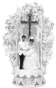 marriage-0306.jpg