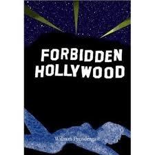 forbidden.jpg