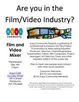 d3d670da_film_video_mixer_11_13.jpg