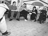 talkingpictures-0011.jpg