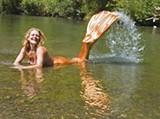 0942.sae.cc.mermaid.jpg