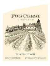 a8d93259_2010_fcv_estate_pinot_noir_label.jpg