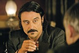 deadwood-0624.jpg