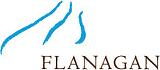 db901a73_flanagan_logo.png