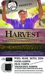40ef9333_harvest_poster_posterthumb.jpg