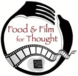 bf61868a_foodfilmthoughtlogofinal2.jpg