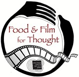 23f49df8_foodfilmthoughtlogofinal.jpg