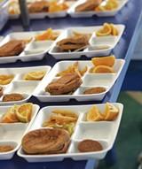 student-food.jpg