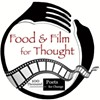 Food  Film  Thought/100 Thousand Poets for Change