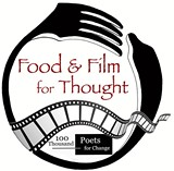 foodfilmthoughtlogofinalw100tpc_jpg-magnum.jpg
