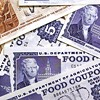 Food Stamps' Expansion