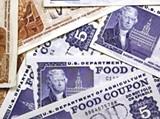 food-stamps.jpg