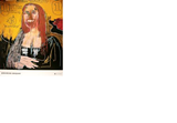 5835b6ad_mona_lisa_defaced_by_basquiat.png