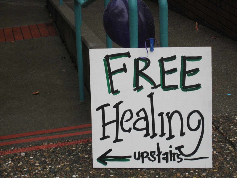 free-healing.jpg