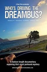 3c2cd61d_dreambus.jpg